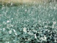 En Fazla Yağış Dörtyol'da Kaydedildi
