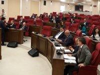 Son Dakika: Anlaştılar Meclis açılmadan kapandı!