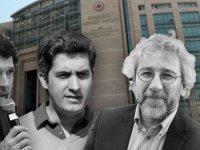 Gezi Parkı davasının gerekçeli kararı açıklandı