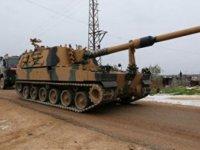 'İdlib'de 13 Türk askeri hayatını kaybetti' iddiası