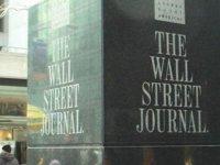 ABD, WSJ Muhabirlerinin Basın Kartını İptal Eden Çin'e Karşılık Verecek