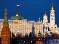 Rusya, dörtlü Suriye zirvesine kapıları kapadı