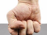 Öfke ile başa çıkma yöntemleri