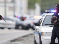 ABD polisi, 6 yaşındaki çocuğu kelepçeyle gözaltına aldı