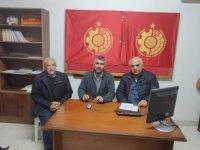 KSP ile YKP Cumhurbaşkanlığı seçimleri için anlaşamadılar