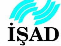 İŞAD'dan asgari ücret artışına tepki