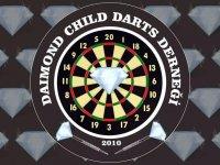 Daimond Child Darts Derneği Olağan Genel Kurulunu Yapıyor!