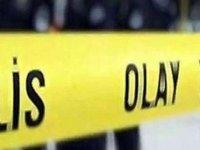 14 yaşındaki çocuk babasını öldürdü