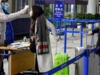 Havalimanlarındaki ateş ölçerler koronavirüsle mücadelede işe yarıyor mu?