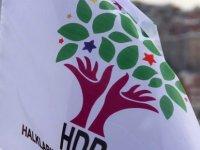 HDP'den İdlib oturumu çağrısı: Meclis'in bilgilendirmemiş olması kabul edilemez