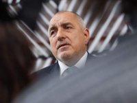 Göçmenlerin sınırlara ilerlediği haberleri üzerine Bulgaristan Türkiye sınırında güvenliği artırdığını açıkladı