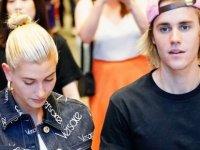 Justin Bieber taşınmak için 120 milyonu gözden çıkarttı