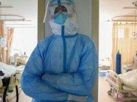 Japonya'dan sağlık çalışanlarına destek planı