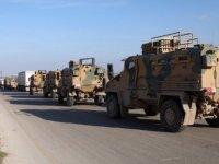 İdlib: Suriye ordusu Serakib'i yeniden ele geçirdiğini duyurdu, muhalifler 'Kontrol hala bizde' diyor