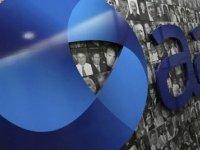 Avustralya Assocıated Press 85 Yılın Ardından Kapanıyor