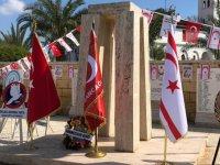 Baf Direnişi ve Şehitleri 9 Mart'ta anılacak