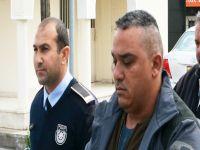 Luricina'da 17 dana soruşturması…