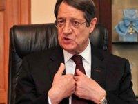 Güney Kıbrıs'ta Corona yasakları 30 Nisan'a kadar uzatıldı