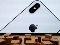 Apple, Koronavirüs Yüzünden Şubat Ayında Çin'de 500 Binden Az Satış Yaptı