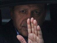 Erdoğan: Sosyal medya mecralarının tamamen kaldırılmasını, kontrol edilmesini istiyoruz