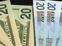 Merkez Bankası faiz oranlarını yeniden belirledi