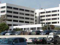Limasol Devlet Hastanesi'nin Tıbbi Atıkları Arasında İki Bebek Cesedi Bulundu