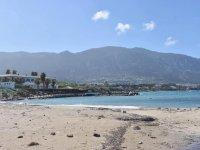 CAMELOT Plajı GAÜ'ye yeniden peşkeş mi çekilmek isteniyor?
