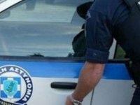 Rum polisi çocuk pornosundan hüküm giydi