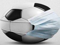 Futbolda Hafta Sonu Maçlar Tehlikede..!