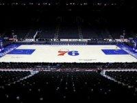 NBA'deki tüm maçlar süresiz olarak askıya alındı