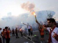 TFF başkanı: Galatasaray – Beşiktaş maçı seyircili oynanacak