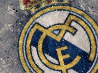 Koronavirüs bu kez Real Madrid'i vurdu