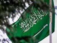 Husilerin Suudi Arabistan'a Gönderdiği 2 İHA Daha İmha Edildi