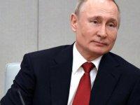 Putin'den Anlaşmaları Tek Taraflı Sonlandırma Uyarısı