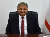 Sağlık Bakanı Açıkladı: Bugün 5 pozitif vaka tespit edildi
