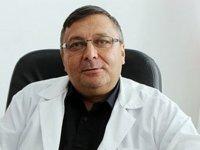 Eski Lefkoşa Devlet Hastanesi Başhekimi Bülent Dizdarlı:Avukatların ve Bağımsız Mahkemenin Başarısı