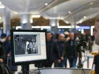 Türkiye'den 9 Avrupa ülkesine yasak: Girişler bu sabah itibarlıyla yasaklandı