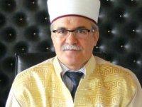 Din İşleri Başkanı Talip Atalay, Mevlid Kandili'ni Kutladı