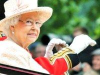 Jamaika, Kraliçe Elizabeth'ten tazminat talep edecek