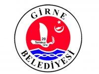 Girne Belediye Başkanı Nidai Güngördü Girne Kenti İçin Belediye Meclisi İle Önemli Bir Karar Aldı