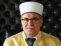Din İşleri Başkanı Talip Atalay'dan Fransa Cumhurbaşkanı Macron hakkında açıklama