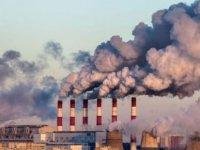Koronavirüs önlemleri karbondioksit salınımının azalmasına neden oldu