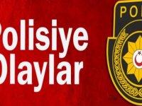 Girne'de Karantina şartlarına uymayan şahsa yasal işlem