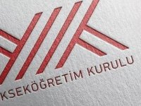 Bakan Çavuşoğlu, YÖK'ün aldığı kararla ilgili açıklama yaptı