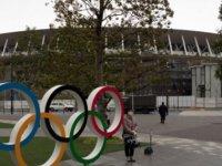 ABD'li Olimpiyat Sporcularının Yüzde 70'i Tokyo Olimpiyatları'nın Ertelenmesini İstedi