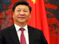 Çin Devlet Başkanı Şi'den Covid-19'a karşı uluslararası seferberlik çağrısı
