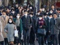 Koronavirüsün merkezi Wuhan'da karantina bitiyor