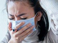 Diş hekiminden uyarı: Koronavirüs salgını döneminde randevularınızı erteleyin