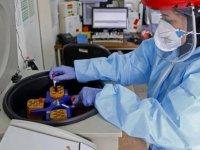 İkinci kez Koronavirüs'e yakalanmak mümkün mü?