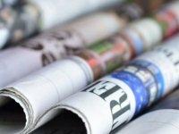 İngiliz basınından koronavirüs manşeti: Özgürlüğün sonu